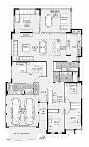 red ink homes floor plans red ink homes floor plans inspirational the oakland platinum