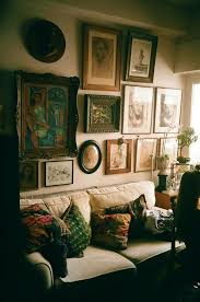 Brown Home Decor 97 Best Home Decor Fantasies Images On Pinterest Home For The