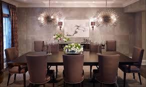 Interior Design Firms Chicago Il 10 Best Chicago Interior Designers Decorilla