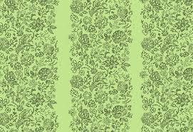 pattern paint roller art lebedev studio s valikus patterned paint roller core77