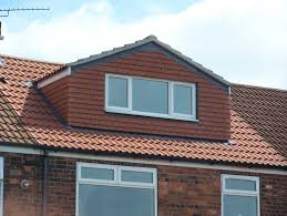 Dormer Extension Plans Change The Dimensions Of Your Loft With One Of Our Dormer Extensions