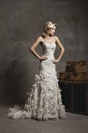 wedding dresses portland oyster dress s weddings portland oregon wedding