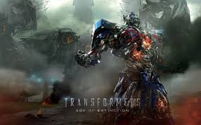 transformers wallpapers group 83