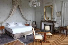 chambres d hotes bourges chambre de don carlos photo de l hotel de panette bourges