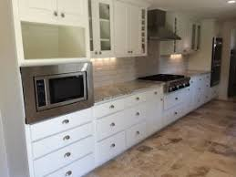 bouillon blanc en cuisine cuisine bouillon blanc en cuisine fonctionnalies de transition