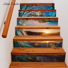 online buy wholesale beautiful staircases from china beautiful