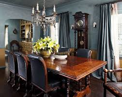 English Home Design Magazines Designer Norm Wogan From Traditional Home Magazine Dining Rooms