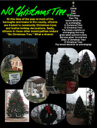 christmas origin of christmas tree pagan origin of the christmas