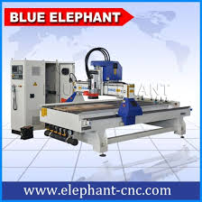china 1325 linear atc wood router cnc machine for wood carving
