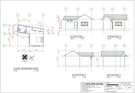 Home Design By Engineer by House Engineering Drawing Descargas Mundiales Com