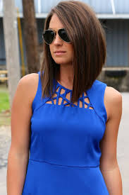best 25 long angled bobs ideas on pinterest long angled bob