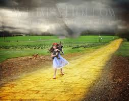 twister wizard of oz the world u0027s most recently posted photos of dorothy and tornado