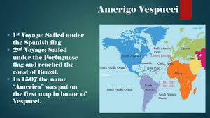 The Spain Flag 15th U2013 16th Centuries Misty Nichols Ppt Download