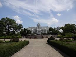 Botanical Gardens In Ohio by Franklin Park Conservatory And Botanical Gardens Columbus Ohio