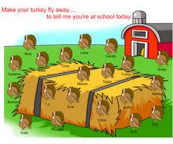 smart exchange usa thanksgiving attendance
