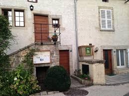 chambre d hote luxeuil les bains chambres d hôtes la saônoise chambres d hôtes conflandey