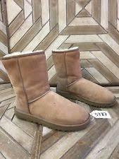 s ugg australia josette boots ugg australia s josette boots size 8 ebay