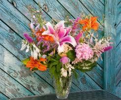 port florist port washington florist flower shop port washington florist