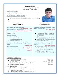 attractive resume templates styles attractive resume templates free resume formats