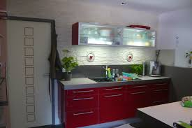 parement cuisine plaquettes de parement suite et fin la maison des noyers