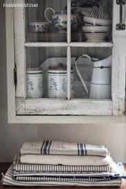 Blue And White Kitchen Best 25 Blue Country Kitchen Ideas On Pinterest Spanish Kitchen