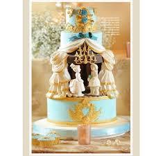 wedding cake kelapa gading white pot projects and photoshoots by whitepot wedding cakes