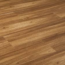 Pvc Laminate Flooring Free Samples Vesdura Vinyl Planks 2mm Pvc Peel U0026 Stick