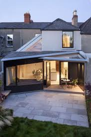 27 best cupa stone projects images on pinterest architecture