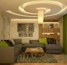 Best Modern Ceiling Design For Dining Room Images On Pinterest - Living room roof design