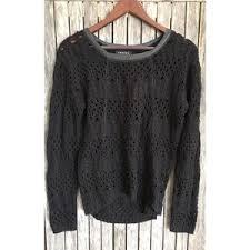 trouve sweater trouve on poshmark