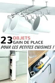 chambre gain de place table de cuisine gain de place rangement gain de place 15 idaces