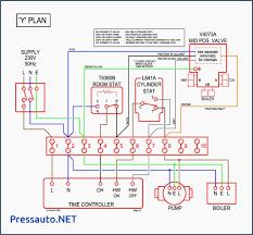 boiler zone valve wiring diagram on boiler images free download