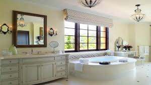 popular bathroom paint colors youtube