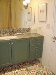 Ceramic Tile For Backsplash by Ceramic Tile Design Ideas U2013 Avente Tile