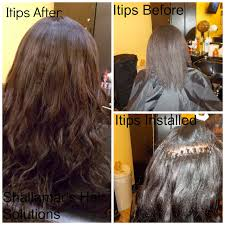 i tip hair extensions hair replacement orlando orlando utips hair extensions vs i