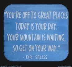 Dr Seuss Kids Room by 131 Best Dr Seuss Images On Pinterest Dr Suess Teaching Ideas