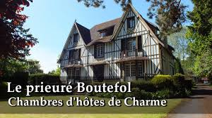 chambres d hotes honfleur chambres d hôtes de charme normandie calvados deauville