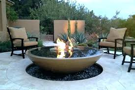 build a propane fire table propane fire pit xpoffice info