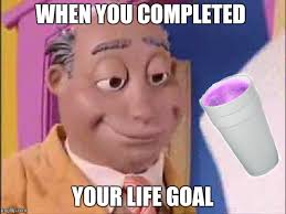 Lazy Town Meme - lazy town imgflip