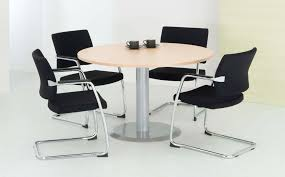 Staples Conference Tables 52 Conference Table Conference Table Staples Energy