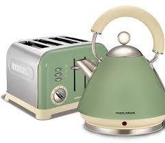 Delonghi Kettle And Toaster Cream Best 25 Kettles Ideas On Pinterest Kettle Tea Kettles And