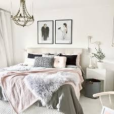 Bedroom Decorating Ideas Grey And White by 706 Best Images About Room Ideas On Pinterest Purple Bedrooms