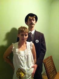 halloween costume showdown winners zoo croo