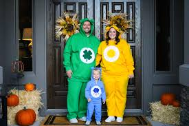 buy halloween costumes care bears family halloween costumes it u0027s naptime somewhere