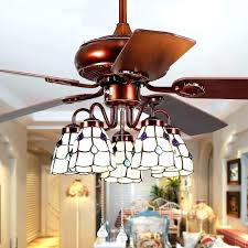 tiffany style ceiling fan glass shades traditional ceiling fans traditional ceiling fans with lights vaxcel