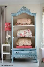 A Key To The Armoire 254 Best Diy Dressers And Armoires Images On Pinterest Painted