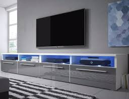 selsey living siena double tv stand for tvs up to 70