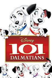 101 dalmatians ii patch u0027s london adventure disney movies