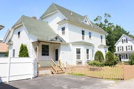 Manchester Nh Zip Code Map 197 Sagamore Street Manchester Nh 03104 Mls 4648828 Coldwell