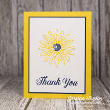 thank you cards archives ink it up with card